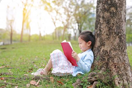 معرفی مجلات کودک و نوجوان