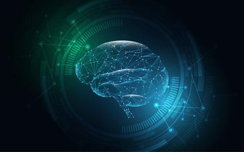 اصطلاح ضریب هوشی یک غلط مصطلح است و در متنهای جدی و علمی بهتر است از بهره هوشی استفاده کنید.