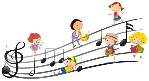 بیش از 80 درصد آمریکاییها فکر میکنند موسیقی میتواند هوش فرزندان را افزایش دهد
