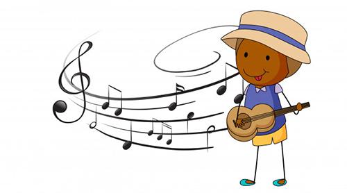 تاثیر موسیقی بر مغز و هوش کودکان: توهمی به نام اثر موتسارت