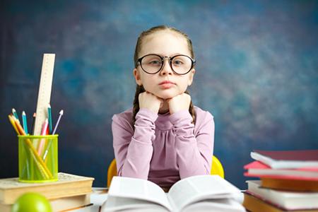 پرورش مهارت خود آگاهی در کودکان