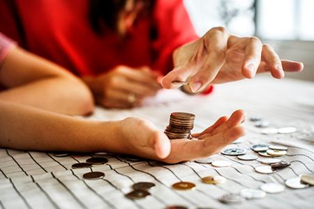 مولفه های اصلی سواد مالی برای کودکان و نوجوانان چیست؟