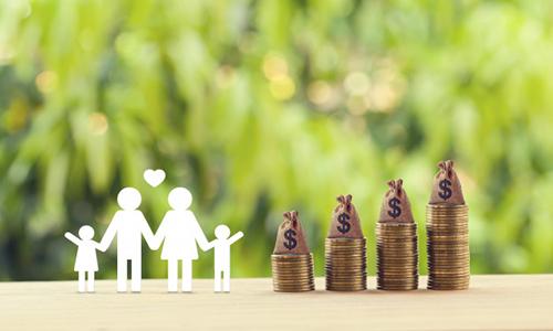 مولفه های اصلی سواد مالی برای کودکان و نوجوانان چیست؟ (2)